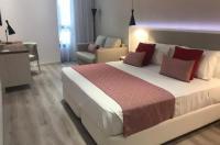 Silken Rona Dalba Hotel Image