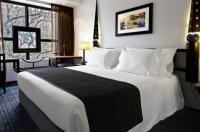 SANA Executive Hotel Image