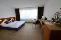 Best Western Hotel Ruesselsheim Frankfurt-Airport Image