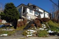 Family House Akashiya Image