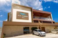 Hotel Agua Marinha Image