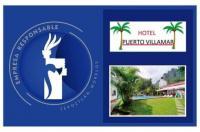 Hotel Puerto Villamar Image