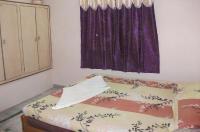 Pg On Ganges Hotel Image