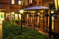 Hotel Ace Morioka Image