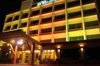 Eco Place Hotel Image