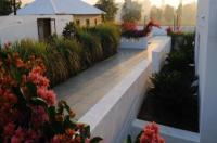 Bagh Tola Hotel Image