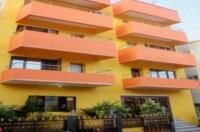 Hotel  Maa Kamakhya Image