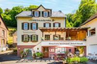 Gästehaus Knab's Mühlenschenke Image