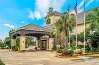La Quinta Inn & Suites Kingwood Image