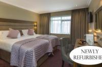 Limerick City Hotel Image