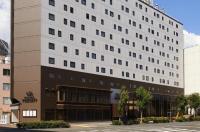 Hotel Consort Image