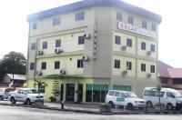 King Ing Hotel Image