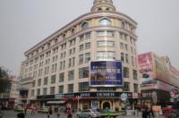 Yinchuan Tongfu Hotel Image