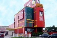 Hotel Sogo Mexico Pampanga Image