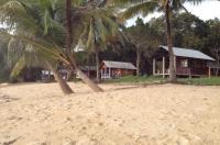 Cashew Resort Image