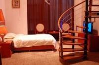 Yinchuan Xinqite Apartment Hotel Image