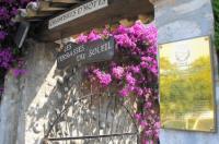 Chambres d'hôtes Les Terrasses du Soleil Image