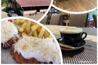 No. 1 Hotel és Vendégház Image