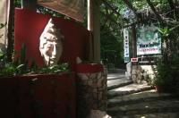 Yaxkin Hostel-Palenque Image