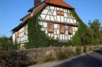 Landhotel Klostermühle Image