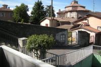 Casa Landoni Image
