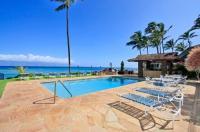 Noelani Condominium Resort Image