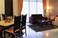 Condominium Danau Toba Hotel Image