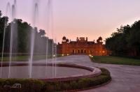 Hotel Gaj Kesri Image