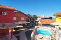 Solar do Cerrado Hotel Image