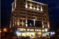 Hotel De Sovrani Image