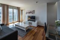 Rent Top Apartments Forum Image