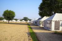 Royal Safari Camp Image
