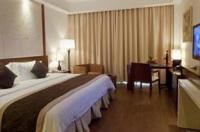 Hainan Vital Resort Image