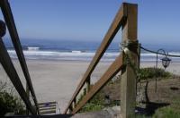 Westshore Oceanfront Image