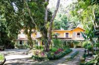 Pousada Quinta da Jade Image