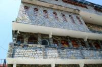 Hotel Guzman Image