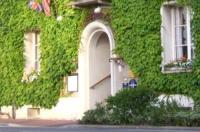 Auberge du Vieux Chateau Image