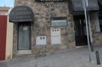 Hostal El Gaitero Image