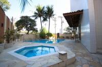 Hotel Brisa Rio Image