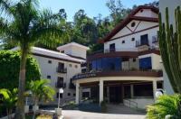 Hotel Recanto Bela Vista Image