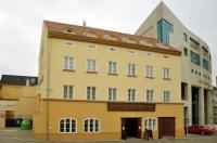 Pivovar Hotel Na Rychte Image
