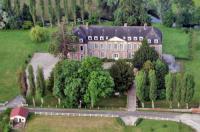 Chambres d'Hôtes La Chatellenie Image