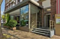 Gästehaus Blasius Image