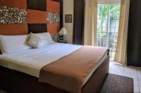 Christar Villas Hotel Image