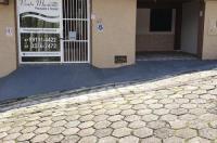 Pousada & Hostel Vento Minuano Image
