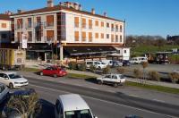 Casas Novas Hostelería Image