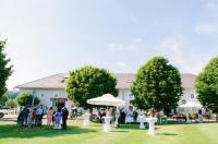 Golfpark Metzenhof Image
