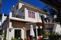 La Mimosa Guesthouse Image