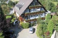 Landhotel Grimmeblick Image