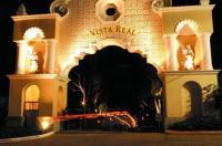 Hotel Vista Real Guatemala Image
